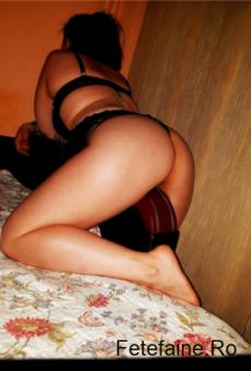 Masaj Erotic Galati