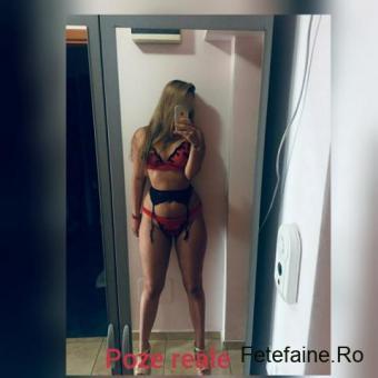 Natalia,poze reale,1.80 fara tocuri