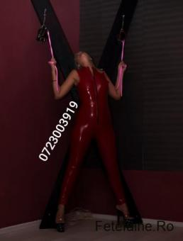BDSM☆Dominatrix ☆Soft & Hard SM